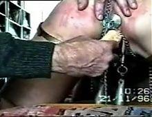5991801 french slave