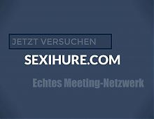 Sex in a hotel in germany