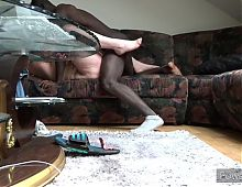 Milf married german woman.fucked her raw