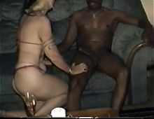cuckold wife called slut and bitch while fucking