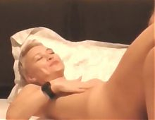 russian ballerina fucking for money