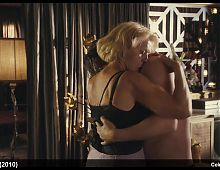 Nude celebrity actresses and wild sex scenes from Love Ranch